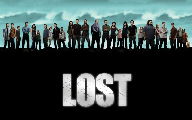 lost-season-six