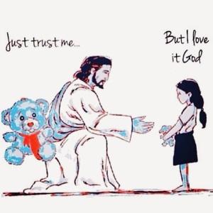 just-trust-me