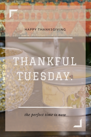 ThankfulTuesday..jpg